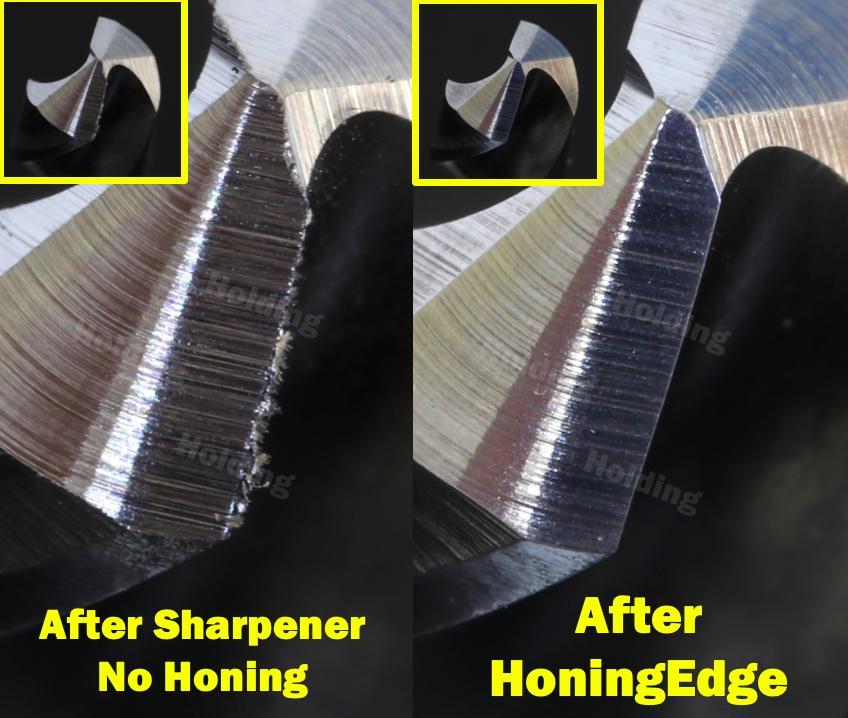 proimages/HoningEdge/About/Compare_En2.jpg