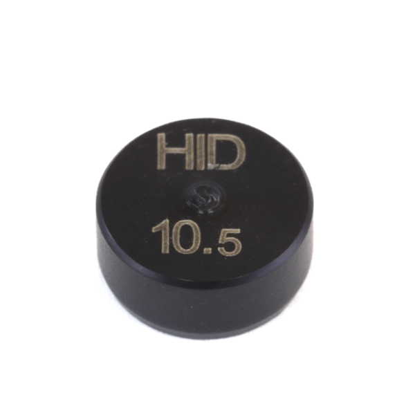 刀桿晶片-10mm