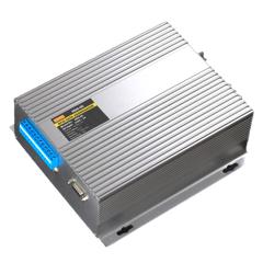 RFID資料蒐集器