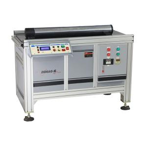 靜止型脫磁機-長型工件專用