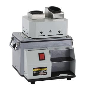磁力鈍化機 (鑽銑兩用, 26mm Max)