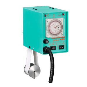 皮帶型油水分離機 (4L/hr+計時器)