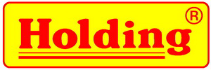 proimages/design/LOGO/Holding_-300_png.png