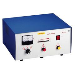 電磁盤用整流脫磁控制器(10A/15A/20A)