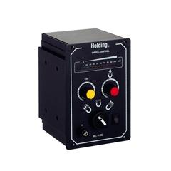 電磁盤用整流脫磁控制器(5A)