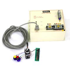 內裝式整流脫磁控制器(15A-20A)