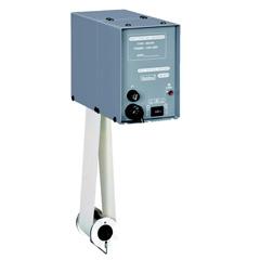 皮帶型油水分離機 (6L/hr)